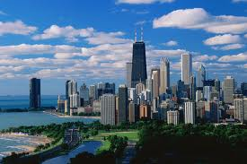 America Funding Lending, Address: 332 S. Michigan, City: Chicago, Illinois. (800) 773-4067. Category: Loan