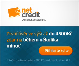 Půjčky do 2500 zł morele