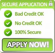 Unsecured Start Up Small Business Loans, Unsecured Bad Credit Personal Loans, Start up Business Loans for Bad Credit History, Small Business Loans With Bad Credit, Personal Bad Credit Loan For People With Bad Credit, Unsecured Business Loans, Personal Loans, Unsecured Start Up Loans, Unsecured Business Loans, Unsecured Personal Loans, Bad Credit Loan, Business Loans, Business Loan, Unsecured Loans, Small Business Loan, Unsecured Line of Credit, Unsecured Lines of Credit, Unsecured Financing, Unsecured Business Financing, Unsecured Business Line of Credit, Unsecured Business Lines of Credit, Unsecured Business Loan, Unsecured Business Loans, Unsecured Credit Line, Unsecured Credit Lines, Unsecured Business Credit Line, Unsecured Business Credit Lines, Small Business Loan, Small Business Loans, Small Business Line of Credit, Small Business Lines of Credit, Business Financing, Business Loan, Business Line of Credit, Business Lines of Credit, Business Credit Lines, Business Credit Line, Start-Up Financing, Start-Up Loans, Start-Up Funding, New Business Loans